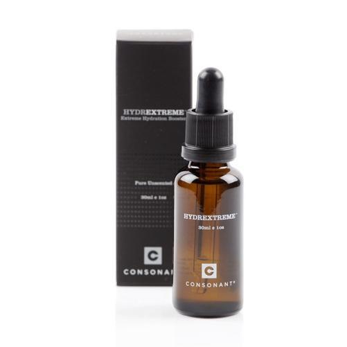 Consonant Skincare HydrExtreme