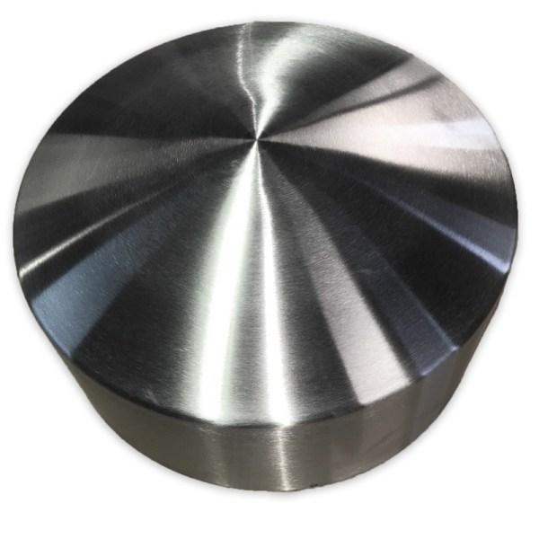 Vacuum Dome - TPI Texas Vacuum Parts
