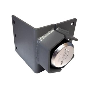 TPI 100 Series Lock Bracket