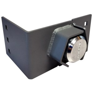 TPI 300 Series Lock Bracket