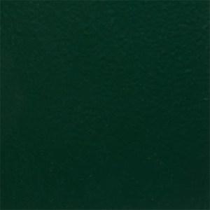 Textured Hammer Green - Semi Gloss