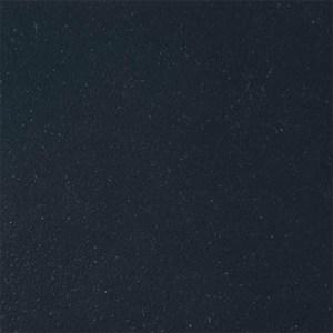 Textured Triton Dark Gray - Semi Gloss