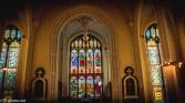 Unitarian Church in Charleston - Click To Enlarge