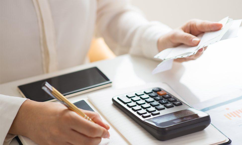 Rà soát, xử lý nghiêm hành vi mua bán, sử dụng hóa đơn bất hợp pháp