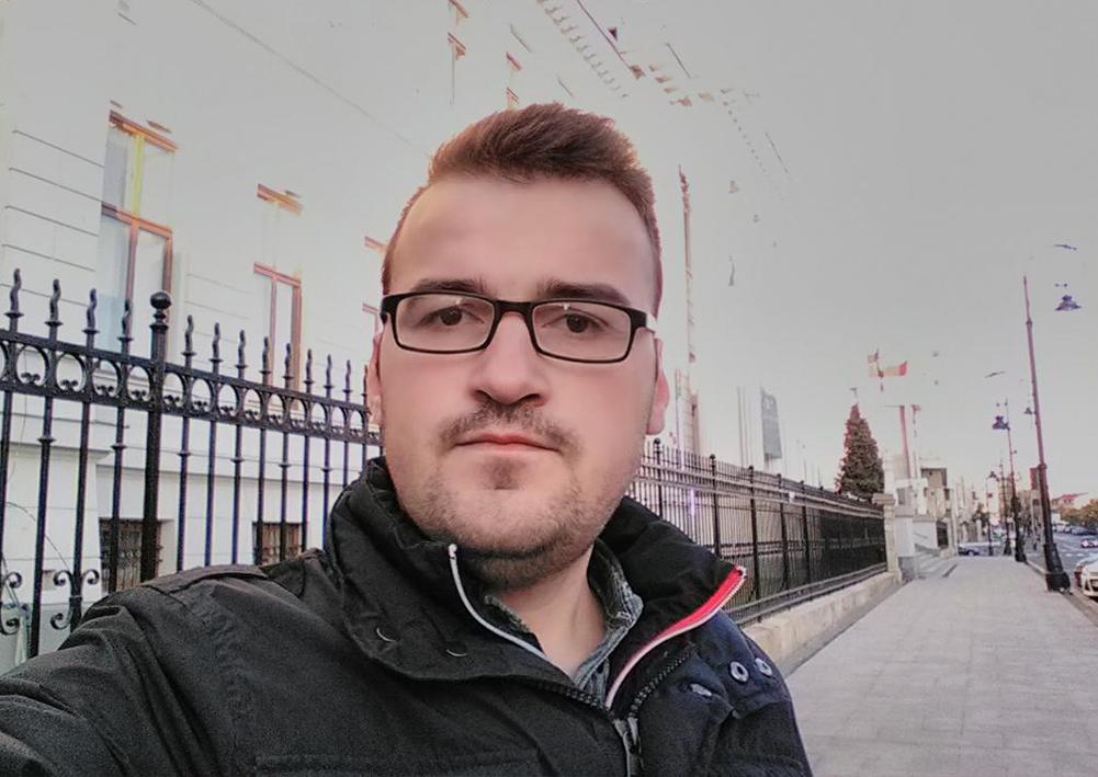 DTS CRAIOVA 2017, SĂPT 7