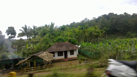 Udayagiri and Mysore 007