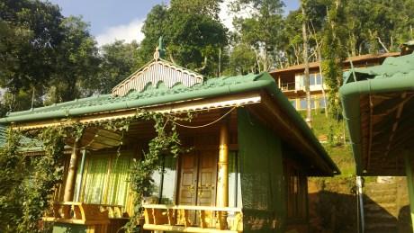 Udayagiri and Mysore 012