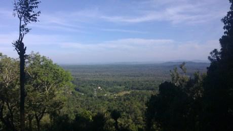 Udayagiri and Mysore 024