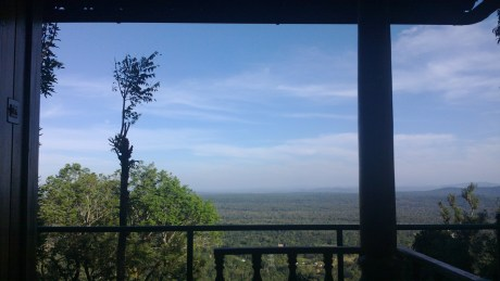 Udayagiri and Mysore 025