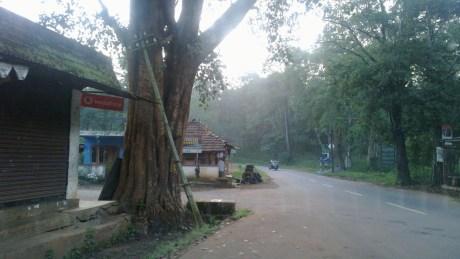 Udayagiri and Mysore 030
