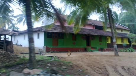 Udayagiri and Mysore 032