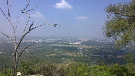 Udayagiri and Mysore 056