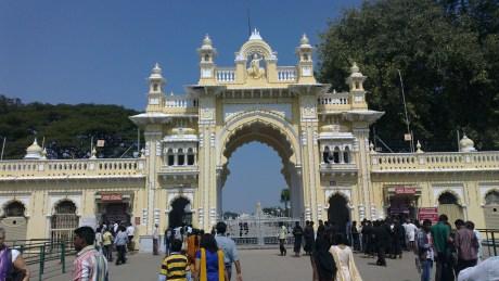 Udayagiri and Mysore 058