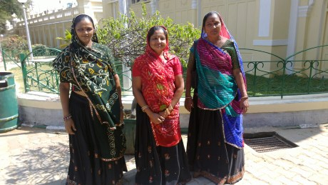 Udayagiri and Mysore 066