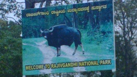 Udayagiri and Mysore 114