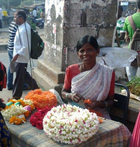 Udayagiri and Mysore 126