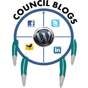 Go to Council Blogs