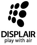 Displair - Play with Air