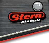 Stern logo