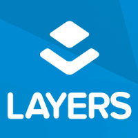 black friday deals for Layers theme and extensions
