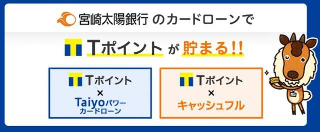 宮崎太陽銀行