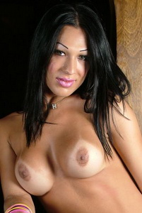 shemale alicia jolie anal picture galleries