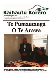 thumbnail of Kaihautu_Dec06