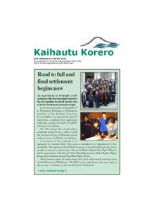 thumbnail of Kaihautu_Oct05