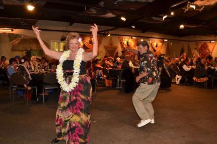 Matariki Ball 2015- Holiday Inn (66)