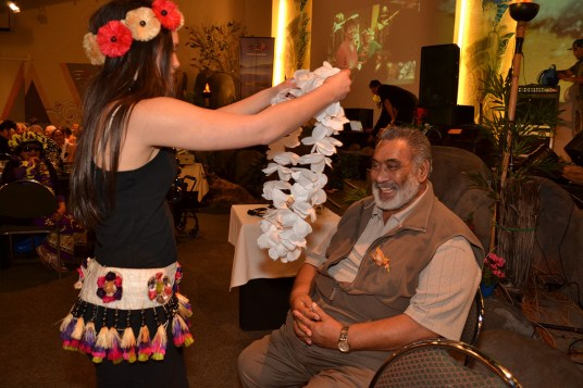 Matariki Ball 2015- Holiday Inn (101)