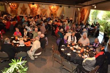 Matariki Ball 2015- Holiday Inn (144)