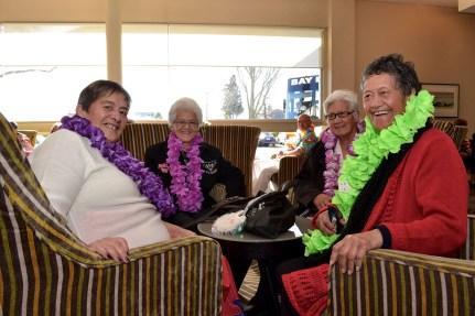 Matariki Ball 2015- Holiday Inn (15)