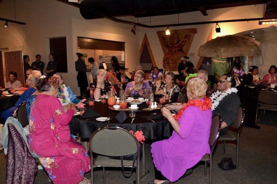 Matariki Ball 2015- Holiday Inn (158)
