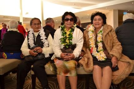 Matariki Ball 2015- Holiday Inn (36)