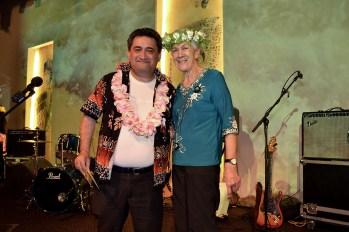 Matariki Ball 2015- Holiday Inn (41)
