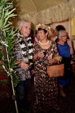 Matariki Ball 2015- Holiday Inn (98)