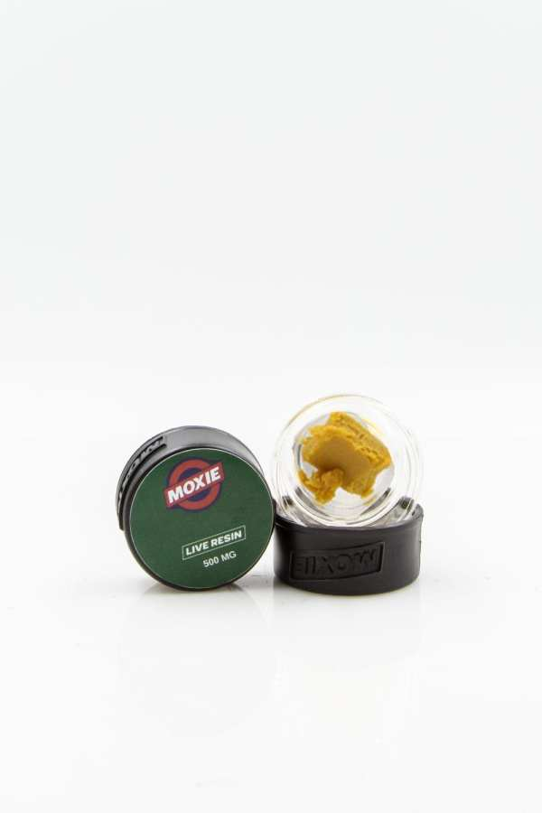 moxie live resin for sale, concentrates, buy concentrates in illinois