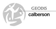 geodis-calbersonfull