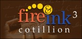 Fire & Ink 3: Cotillion
