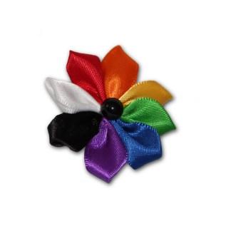 LGBT+ Pin Badges