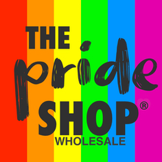 The Pride Shop Wholesale