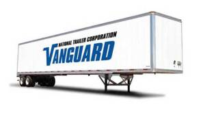 TPU | Transportation Parts Unlimited, Inc