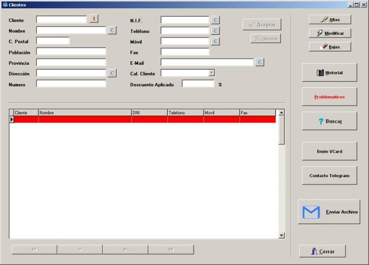 datos-contacto-telegram