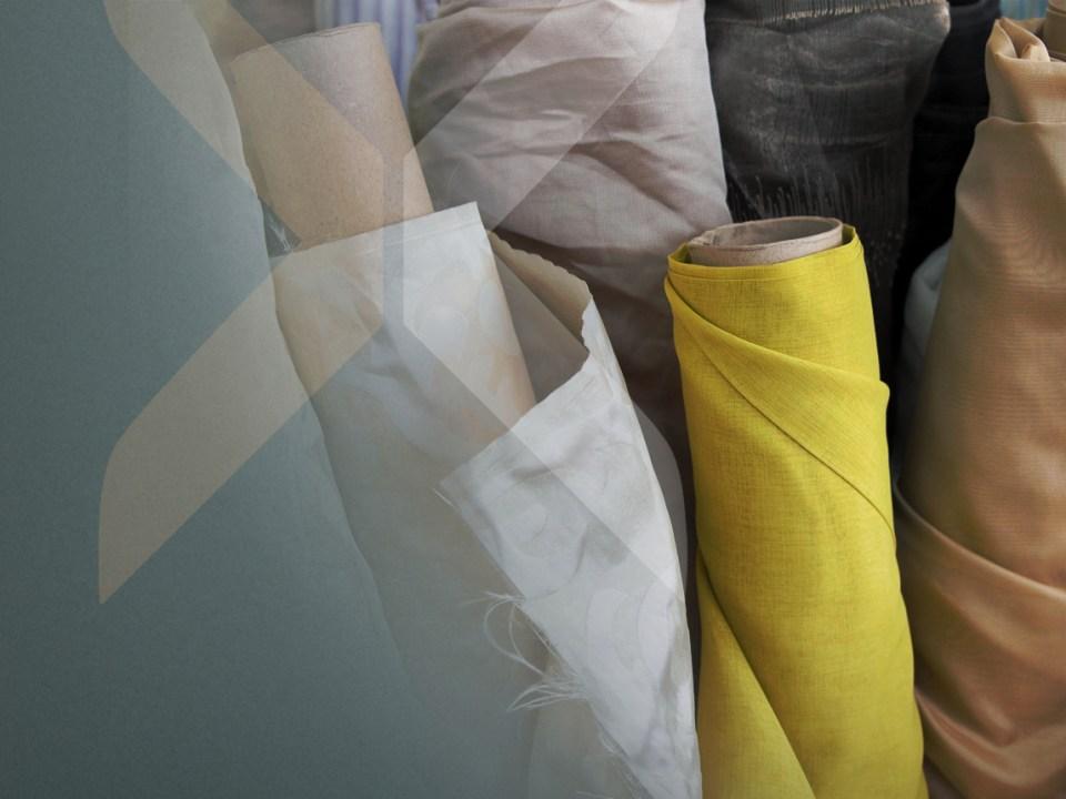 tpx Natural Fabrics Stock