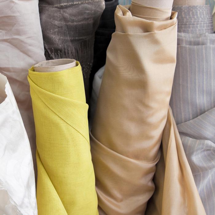 tpx trading textile & fabrics stock