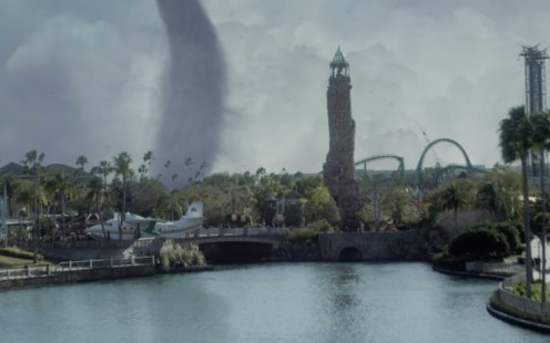 Sharknado Recap Featured