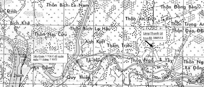 thon-bich-la