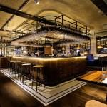 The Best Italian Restaurants In London 2020 Cn Traveller
