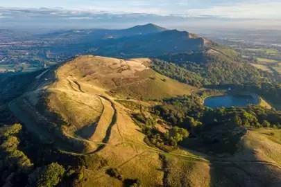 malvern hills gettyimages 1060541134
