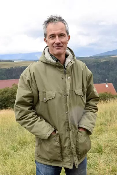 geoff dyer gettyimages 486504184